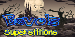 ATLauncher - Bevo's Superstitions