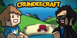 ATLauncher - Crundee Craft