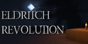 ATLauncher - Eldritch Revolution