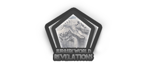 ATLauncher - Jurassic World: Revelations®
