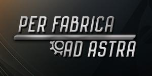 ATLauncher - Per Fabrica ad Astra