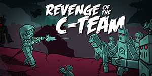 ATLauncher - Revenge of the C-Team