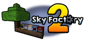 ATLauncher - Sky Factory
